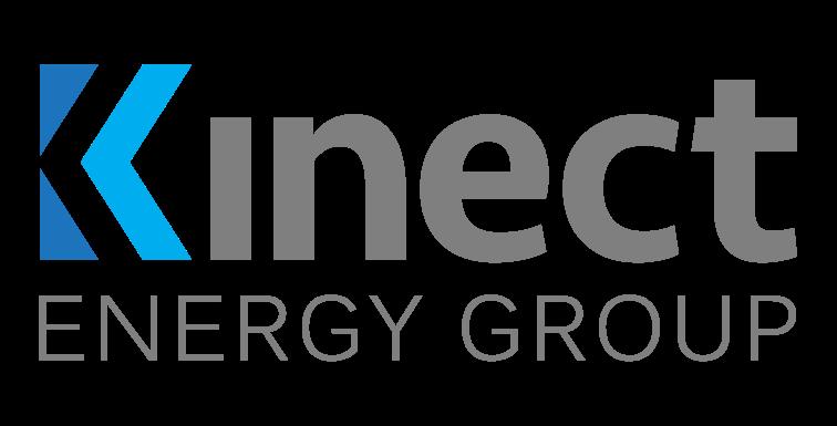 Redirect Kinect Energy Energy Consultants Energy